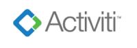 activiti-300x150-200x70