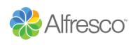 alfresco-300x150-200x70