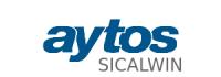 aytos-300x150-200x70