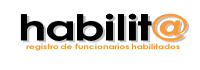 logo-RFH