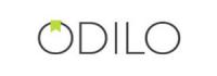 odilo-300x150-200x70