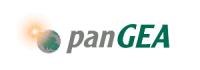 pangea-200x70
