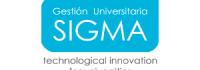 sigma-300x150-200x70