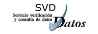 svd-200x70