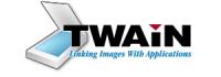 twain-200x70