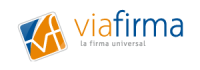 viafirma-300x150-200x70