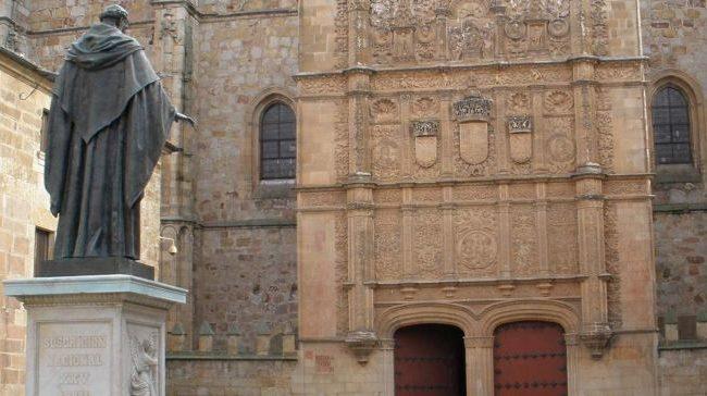 Tangram BPM patrocina las TangramBPM en las XXIV Jornadas de la Conferencia de Archiveros de las Universidades Españolas